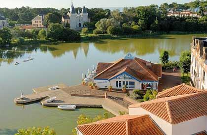 Code promo village pierre et vacances port bourgenay - Village pierre et vacances port bourgenay ...