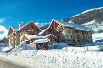 Ski et bien-être